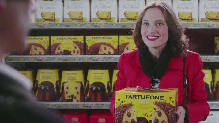 Tartuone_2017_supermercato_icon