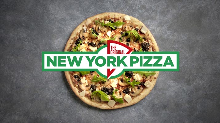 NewYorkPizza-icon