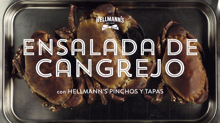 Hellmanns_mayo_recipes_spanish